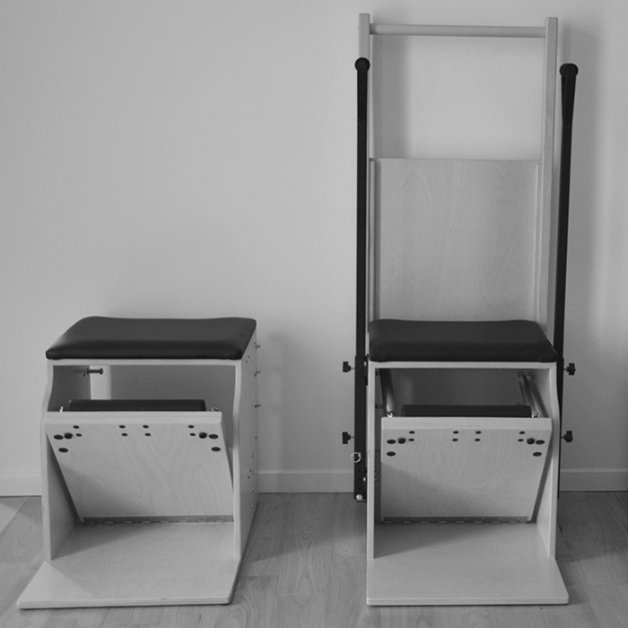 Au Centre Pilates Gard Nîmes